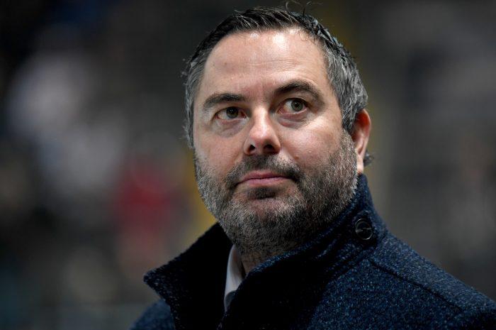 PM#3 – Was bedeutet die Neustrukturierung bei RB Eishockey für München?