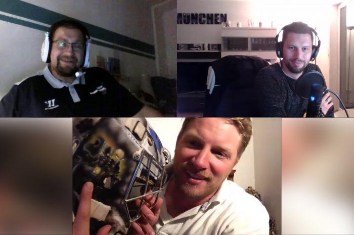"""PM#5 – Joey Vollmer im Talk (2): """"Was wir erschaffen haben, muss in der neuen Halle weiterleben"""""""